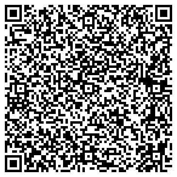 QR-код с контактной информацией организации Ельчищев Сергей Павлович, ЧП