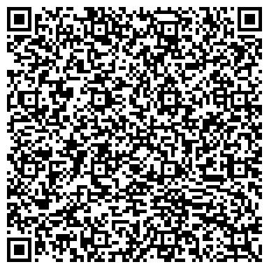 QR-код с контактной информацией организации Луговой В.Б., ЧП