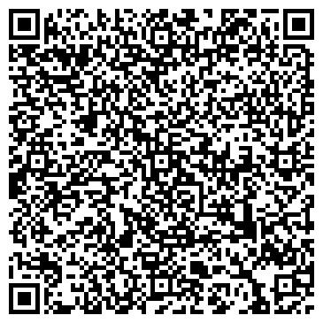 QR-код с контактной информацией организации Лица потолка ТМ, ООО