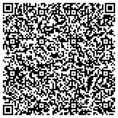 QR-код с контактной информацией организации Эксим Стоун (Exim Stone), ООО