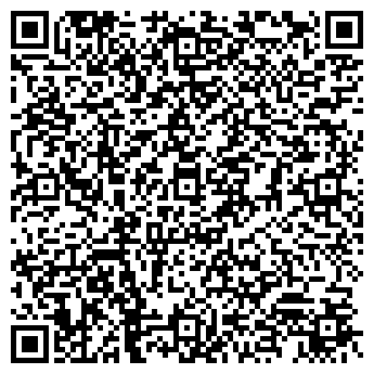 QR-код с контактной информацией организации Частное предприятие JadoneFashion