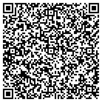 QR-код с контактной информацией организации Гранит 2013, ЧП