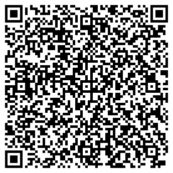 QR-код с контактной информацией организации Памятники в Киеве, ЧП