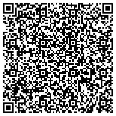 QR-код с контактной информацией организации Каменный лист, ЧП