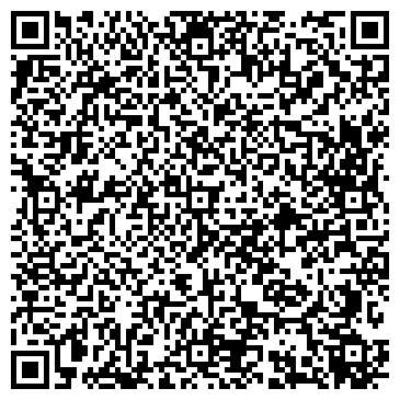 QR-код с контактной информацией организации Термоакустика, ООО
