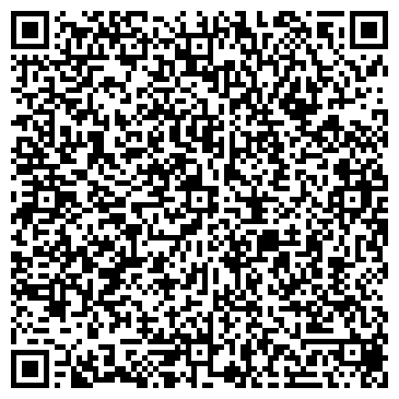 QR-код с контактной информацией организации Кровельный Маркет, СПД