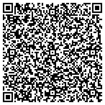 QR-код с контактной информацией организации Ковка-металл, ЧП
