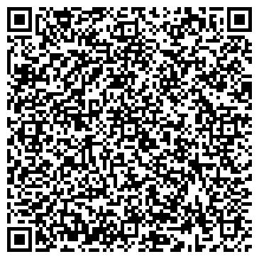 QR-код с контактной информацией организации Золотницкий В.В., СПД
