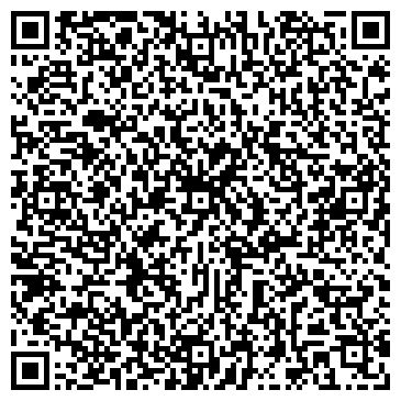 QR-код с контактной информацией организации Запорож-строй, ЧП