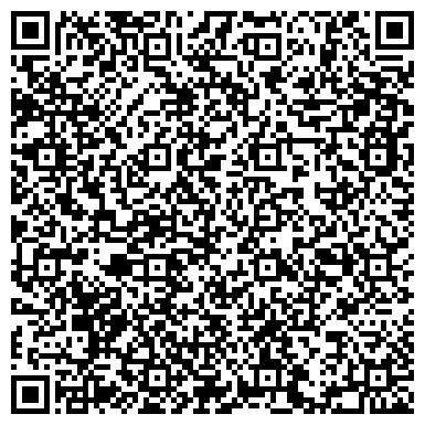 QR-код с контактной информацией организации Торговая фирма Гамаюнов Ю.В., СПД