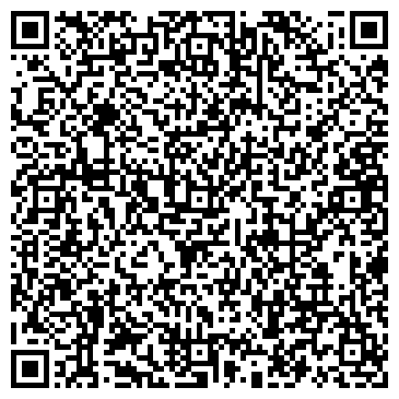 QR-код с контактной информацией организации Рост гранит, СПД