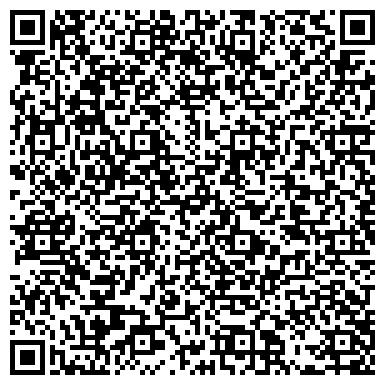 QR-код с контактной информацией организации Стандартпарк, ЧП
