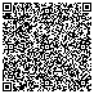 QR-код с контактной информацией организации Сетка рабица, ЧП