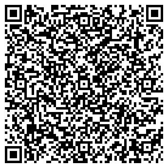 QR-код с контактной информацией организации Стройматплюс, ООО
