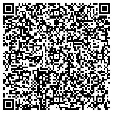 QR-код с контактной информацией организации ЦЕНТР ДЕЗИНФЕКЦИИ