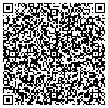 QR-код с контактной информацией организации Сфера Плюс Компани, ООО