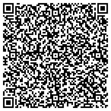 QR-код с контактной информацией организации Профнастил (Киевский Филиал), ООО