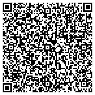 QR-код с контактной информацией организации Экодом Луганск ООО