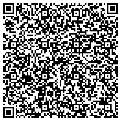 QR-код с контактной информацией организации Строительный магазин, Ч.П. (Дробязко Е.П.)