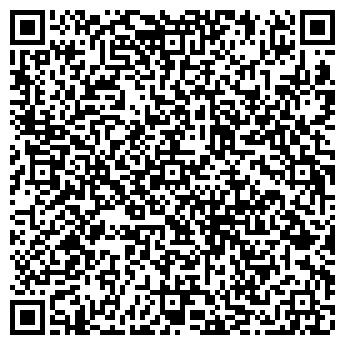 QR-код с контактной информацией организации Укр-Камень, ЧП