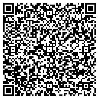 QR-код с контактной информацией организации ТОРГТЕХНИКА ЗАВОД