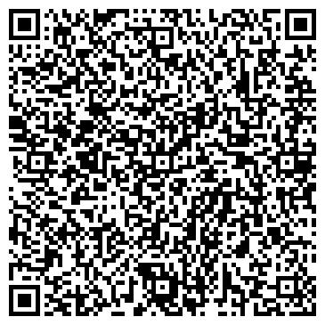 QR-код с контактной информацией организации Ткачук А.С., ЧП
