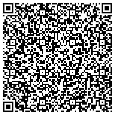 QR-код с контактной информацией организации Клинг Украина, ООО