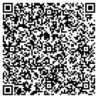 QR-код с контактной информацией организации Каменьбут, СПД (kamenbut)