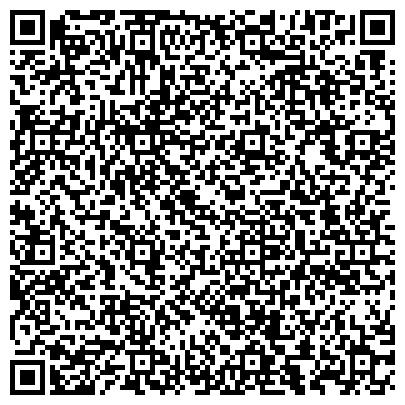 QR-код с контактной информацией организации Тельмановский карьер (Альтком-Нерудпром), ОАО