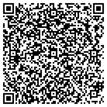 QR-код с контактной информацией организации Агротехснаб-М, ЧП