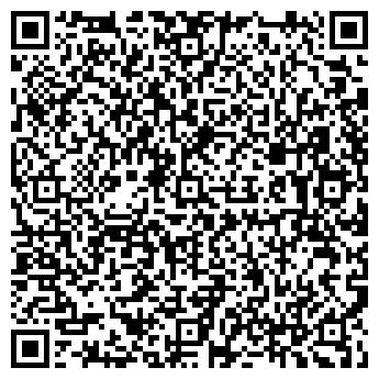 QR-код с контактной информацией организации Автоматика ворот Came, ЧП