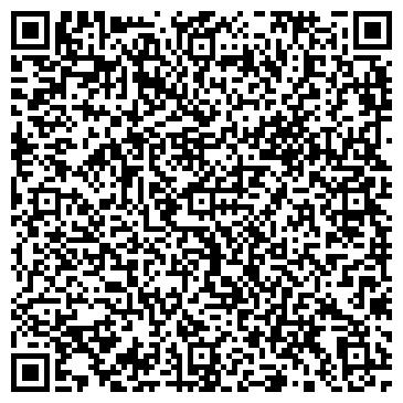 QR-код с контактной информацией организации Стройснаб-Украина, ООО