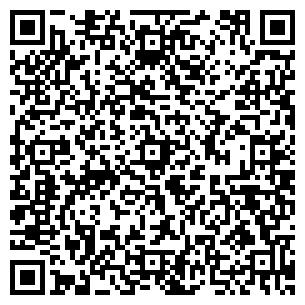 QR-код с контактной информацией организации LMG