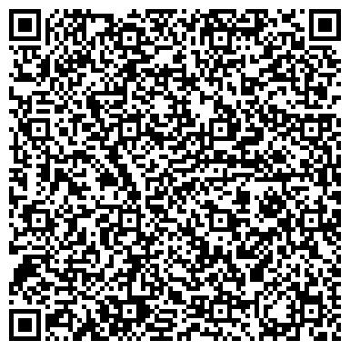 QR-код с контактной информацией организации Крошенский кирпичный завод, ПАО
