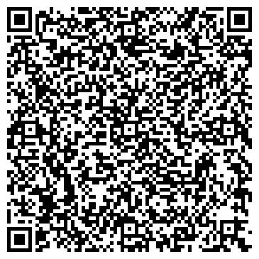 QR-код с контактной информацией организации Кузнец Вакула, ЧП
