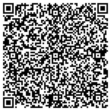 QR-код с контактной информацией организации Диамантгруп,ООО