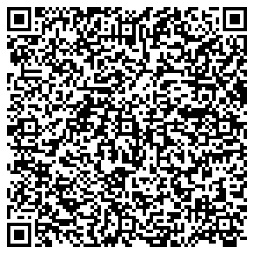 QR-код с контактной информацией организации Автоматик, ООО