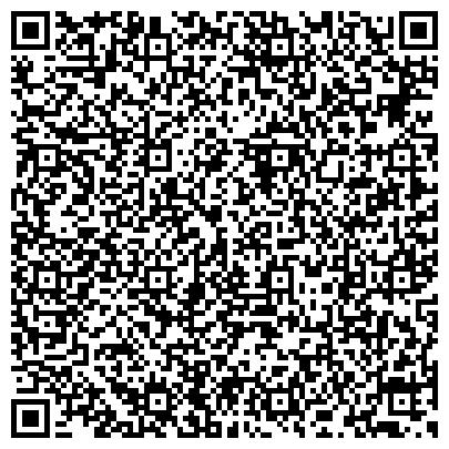 QR-код с контактной информацией организации Грандгарант, ООО
