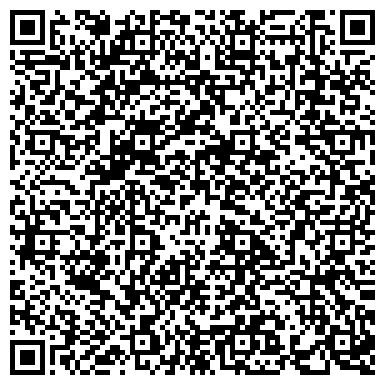 QR-код с контактной информацией организации Донстройсервис НПП, ООО (Филиал)
