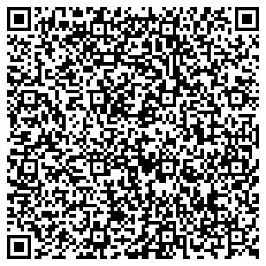 QR-код с контактной информацией организации Акваизол-Днепр, ЧП