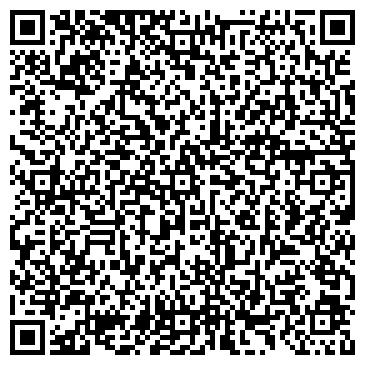 QR-код с контактной информацией организации Укртранснадра, ООО