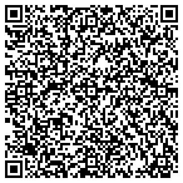 QR-код с контактной информацией организации ЭЗЯБИИ, ПАО