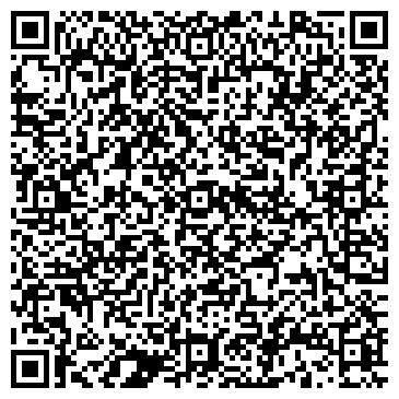 QR-код с контактной информацией организации Строительный Дом КУМ, ЧП
