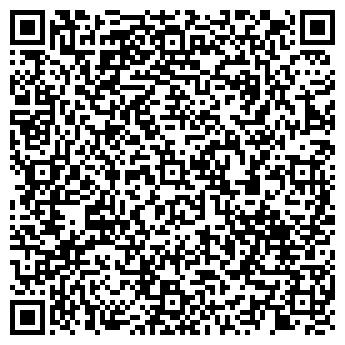 QR-код с контактной информацией организации Смиковський А.М.,ЧП