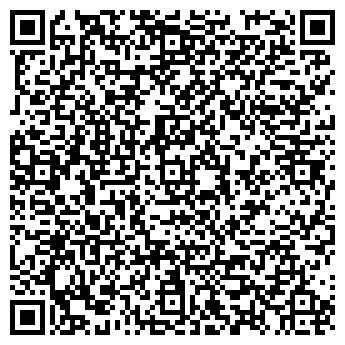 QR-код с контактной информацией организации Юга-Бум, ООО