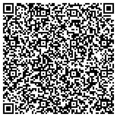 QR-код с контактной информацией организации ЧКЗ, Производственное предприятие