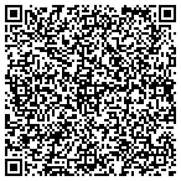 QR-код с контактной информацией организации Печеный Р.Я., СПД (Цегла та Жерсть)