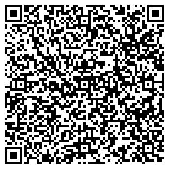 QR-код с контактной информацией организации Имексбудсервис, СПД