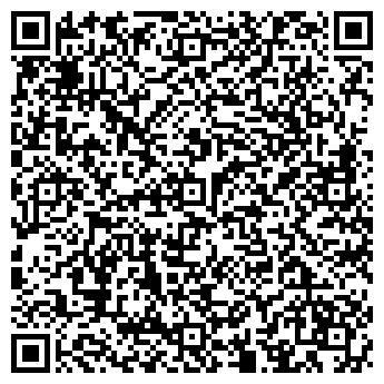 QR-код с контактной информацией организации Паша Бойко, СПД