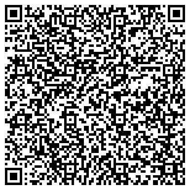 QR-код с контактной информацией организации Кузнечное производство Жемчужина металла, ЧП